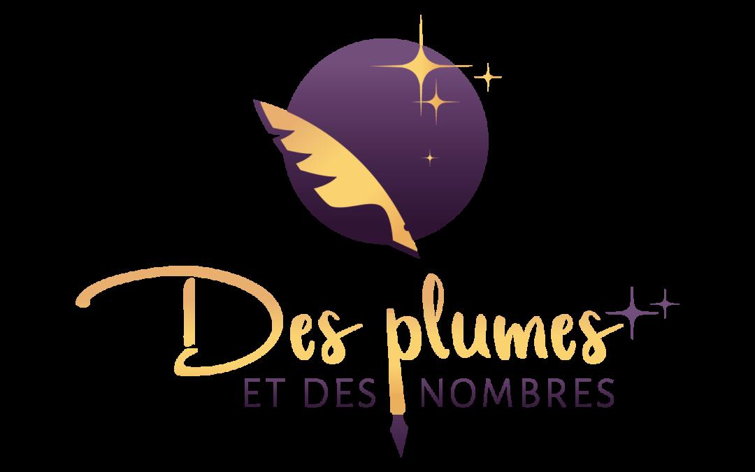 Conférence Numérologie Médiumnité le 17 octobre 2021
